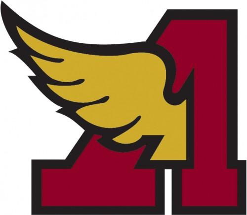 Logo courtesy of http://logos.cup.ca/aus/