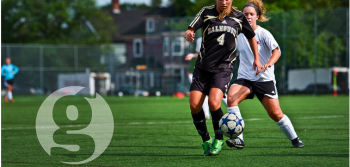 Weekend Preview: Season opens for Tigers soccer