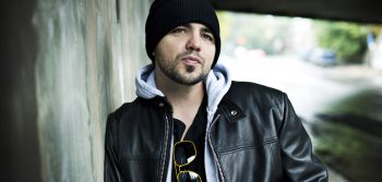 Hawksley Workman joins Symphony for upcoming show