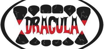 Dracula has bite
