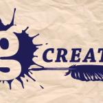Gaz creative web logo