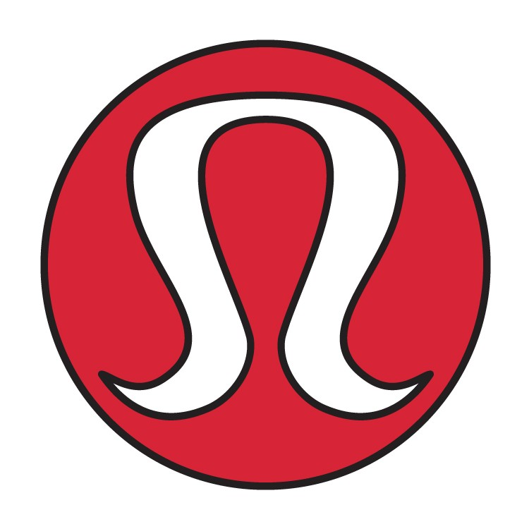 Lululemon Has Effectively Cornered The Market On Brand