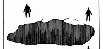 Comics: Rome is Falling