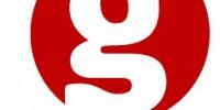 Sports Briefs logo