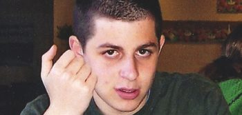 Inaccurate reporting following Gilad Shalit release