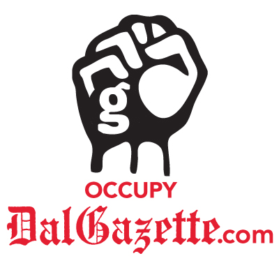 Dal student pepper-sprayed during NYC Occupy arrests