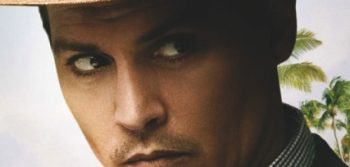 Flicks Review: The Rum Diary