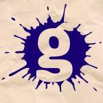 creative_g_web