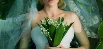 Flicks Review: Melancholia