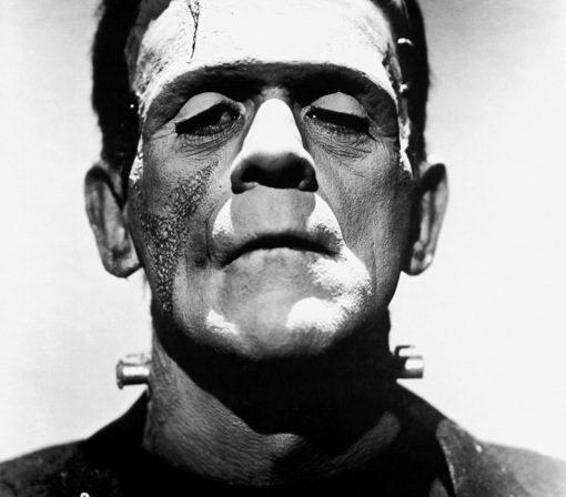 Liveblog: Frankenstein on trial!