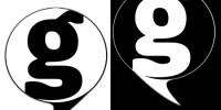 Opinions Logo