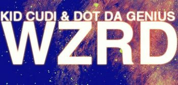 Tunes Review – WZRD