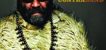 Tunes Review: Otis Taylor &#8211; <em>Contraband</em>