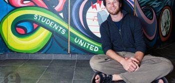 DSU absorbs NSAC student union