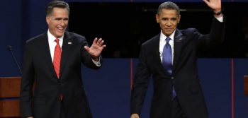 Reforming the presidential debate