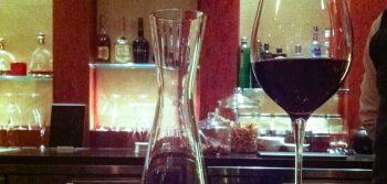 Fall in love with Cabernet Sauvignon