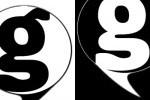 opinions-logo-150x150