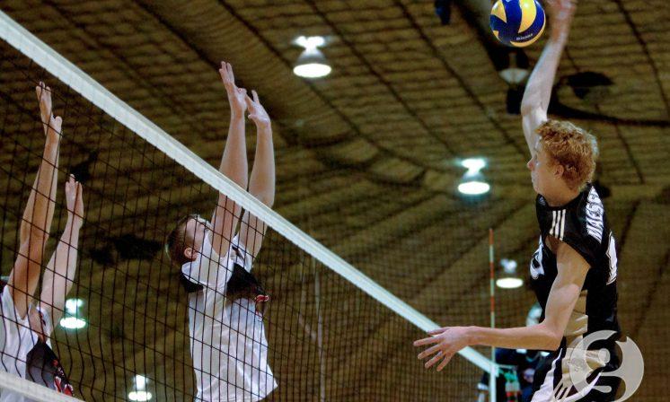 Sports Briefs: Nov. 23-28