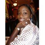 Alumni Spotlight: Teneile Simmons