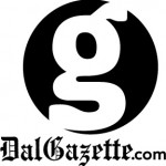 gazette news logo