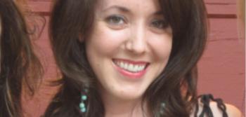 Alumni Spotlight: Emily Murphy