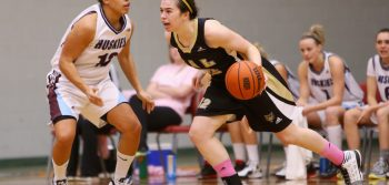 Dal basketball closes regular season with confidence boost