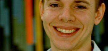 Candidate profile: JD Hutton