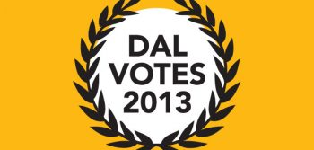 Referendums 2013