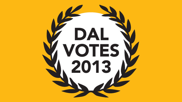dal_votes2013