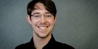Josh Gummett (Calum Agnew photo)