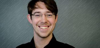 Josh Gummett loses DSU elections appeal