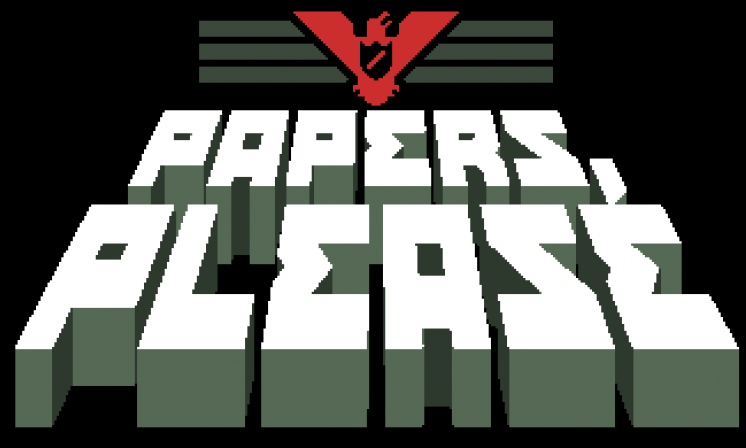 Buy this game: for glorious nation of Arstotzka!