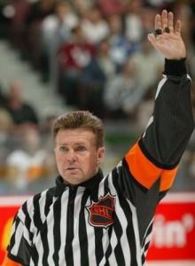 2.Referees