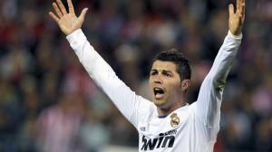 7.Cristiano-Ronaldo