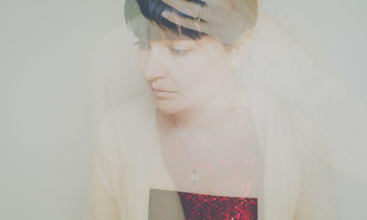 HPX: Alana Yorke
