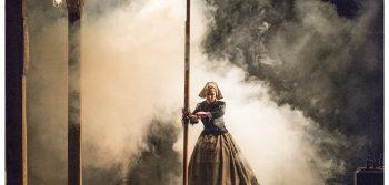 Dal Theatre presents: The Ghost Sonata