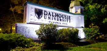 Dal must stop unsustainable expansion