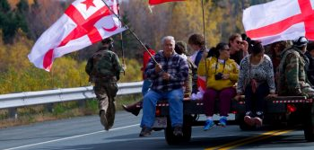 DSU cancels bus trip to Elsipogtog protest