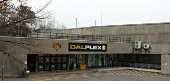 Dalhousie awaits HRM approval for joint arena