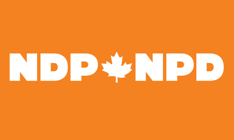 The anatomy of the NDP's failure