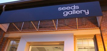 NSCAD in conflict over closing of student gallery