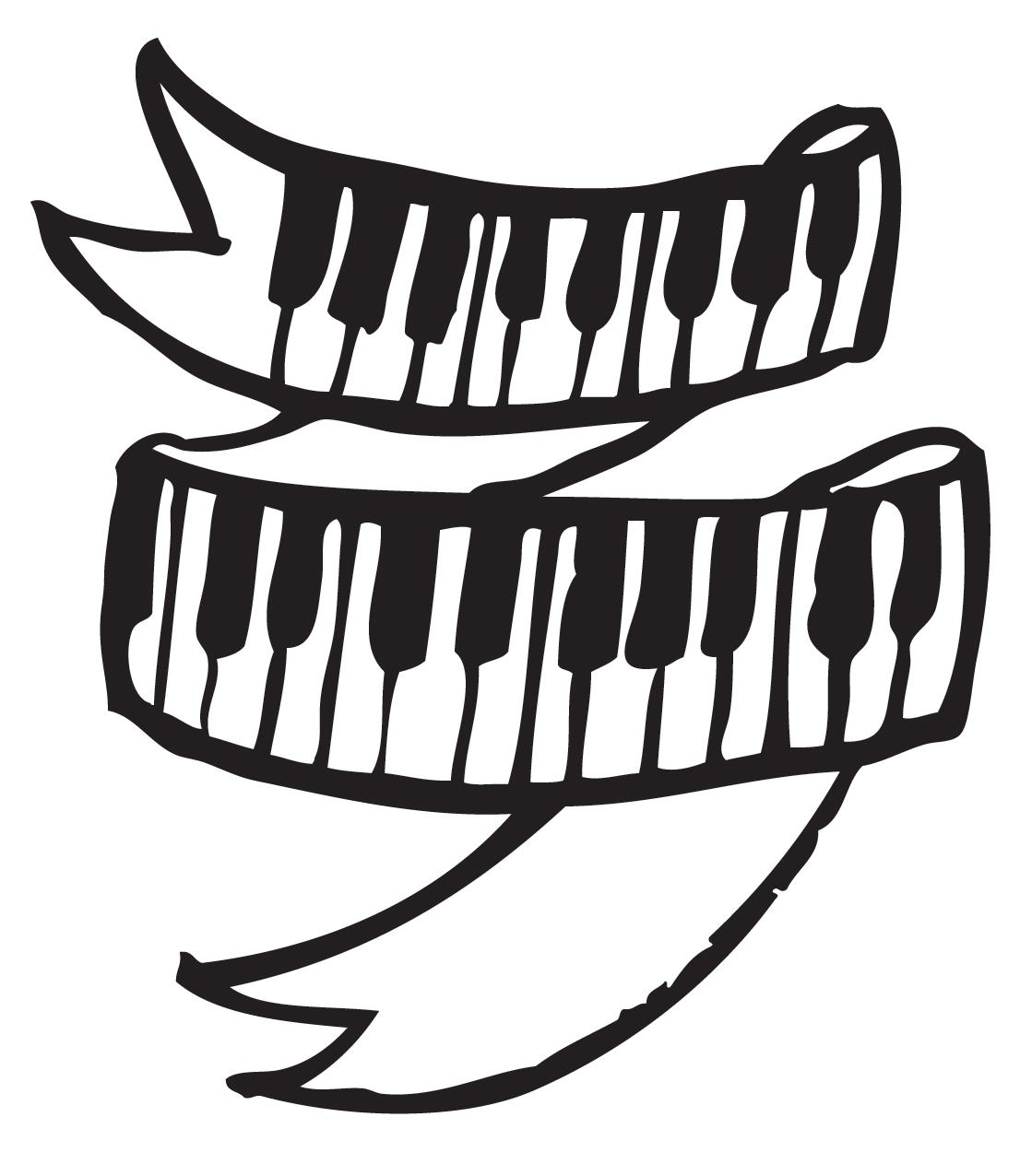 VinylCafe_piano_EmilyDavidson