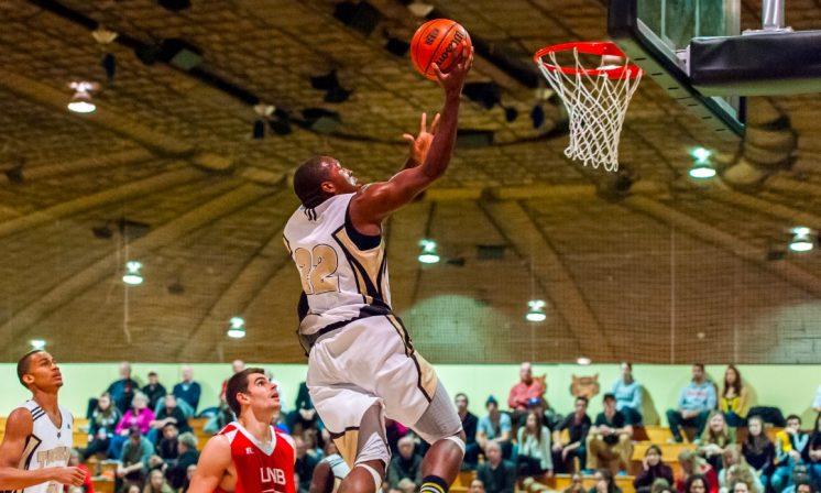 AUS men's basketball season preview