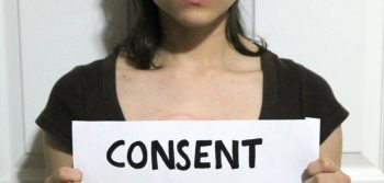 Can we consent on consent?