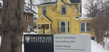 South House to collect levy for one year pending ratification