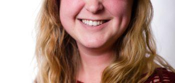 Candidate profile: Jennifer Nowoselski