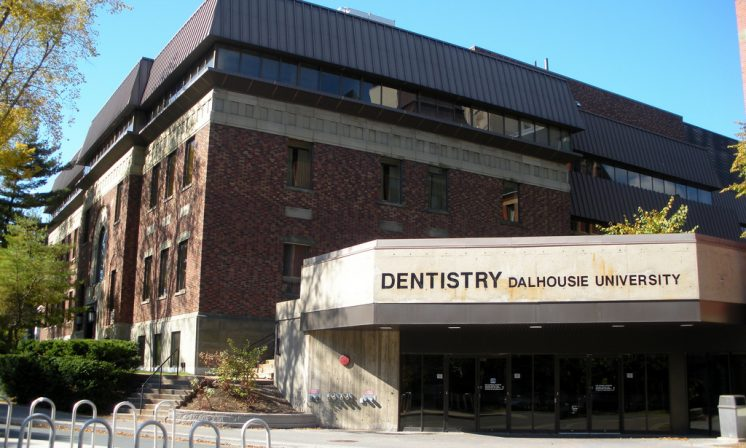 Questions in dentistry scandal go unanswered amid extensive media coverage