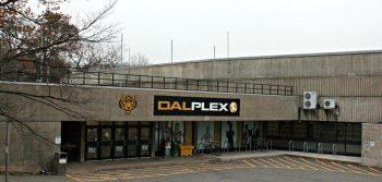 New facility, new fees