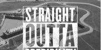 straightouttacredibility