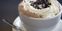 Hot_chocolate_(2)